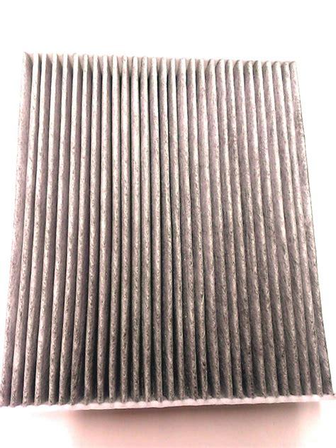 byers porsche columbus 97057362300 porsche cabin air filter byers porsche