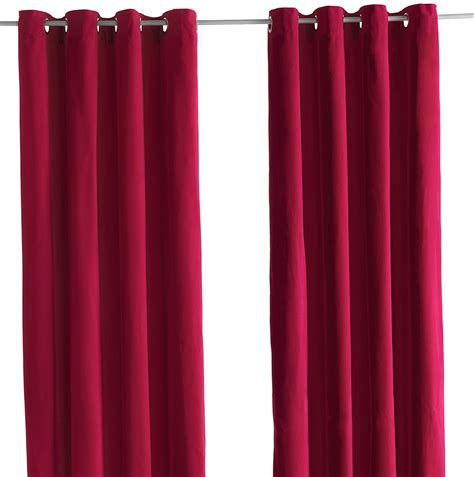 Ikea Velvet Curtains Ikea Sanela Velvet Curtains Home Design Ideas