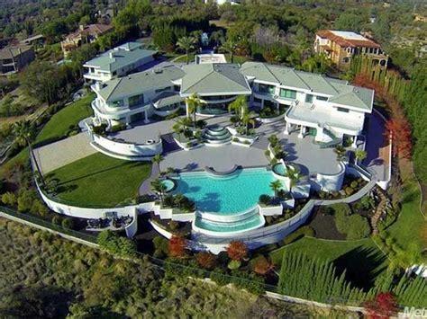 Home Decor Sacramento by Former Eddie Murphy Sacrament House On Sale Business Insider