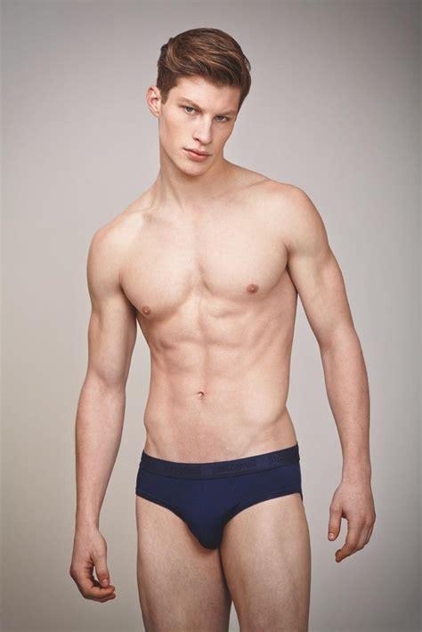 boy model ryan jordan jordan paris models just cavalli s spring summer 2015