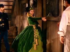 carol burnett with the wind drapes how we do run on doppelganger dresses part 11