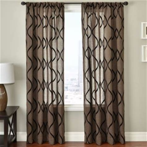 tan and black curtains brown and black curtains 28 images 15 black and brown