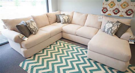 sweet dreams mattress furniture outlet mooresville carolina nc localdatabase
