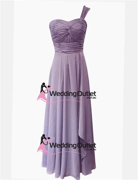 Royal Dress Balotelly Tangerine Berkualitas 12 royal purple one bridesmaid dresses style ao101 weddingfactoryoutlet co uk wedding