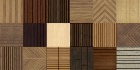 Cc Flooring by Mio Sims Archives Sims 4 Downloads