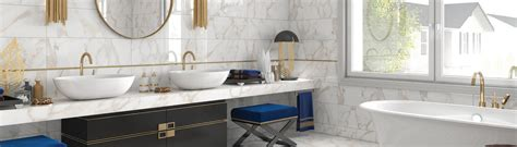 a b home remodeling design b f ceramics design showroom inc fairfax va us 22031