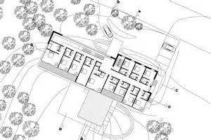 Floor Plan Hotel by Alfa Img Showing Gt Boutique Hotel Floor Plan Design