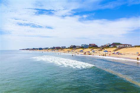 outer banks carolina beaches carolina estates mountains beaches shareamerica