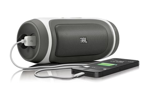 Speaker Bluetooth Mini best mini bluetooth speaker for 2015