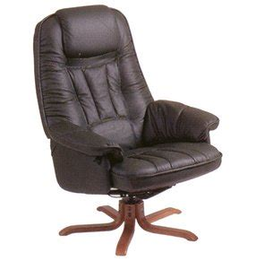 wallace king interiors website norwich store recliners