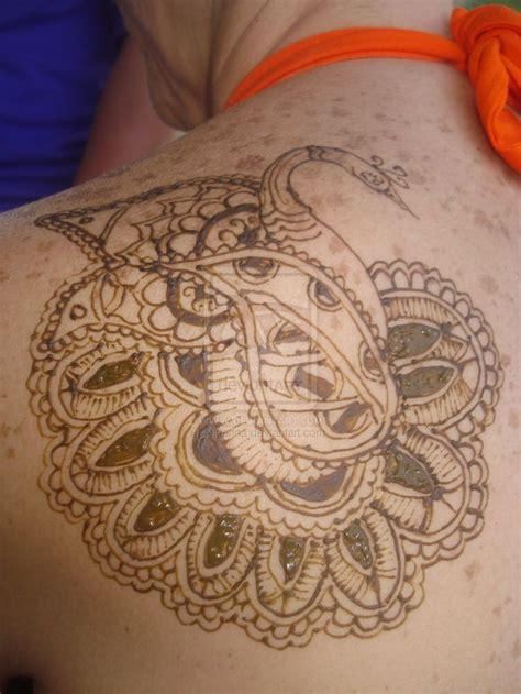 henna tattoo animals 25 best ideas about henna animals on animal