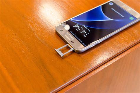 fix samsung galaxy  microsd card issues technobezz