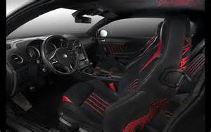 Alfa Romeo Brera Interior 2014 Vilner Alfa Romeo Brera Italia Independent Interior