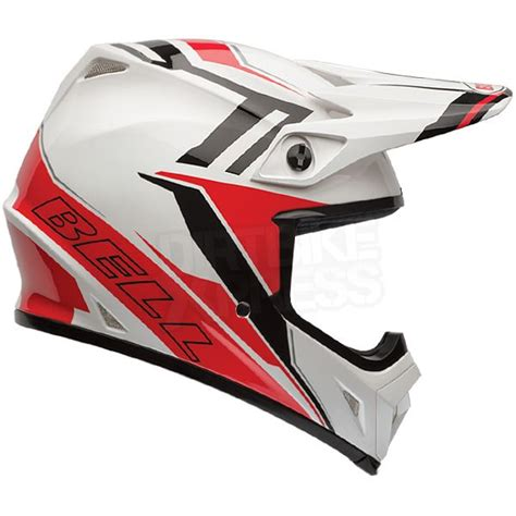 scorpion motocross helmets 11 best scorpion motocross helmets images on