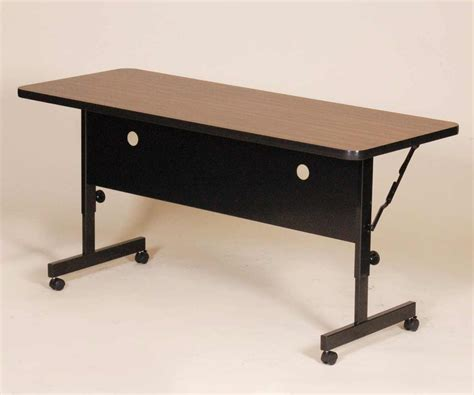 Adjustable Office Desks Adjustable Office Desks Desk L Shaped Office Furniture Adjustable Office Desk For Comfortable