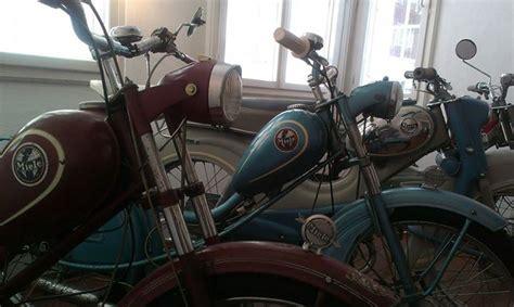 Motorrad G Tersloh by Miele Und Mehr Historische Zweir 228 Der Aus Bielefeld Und