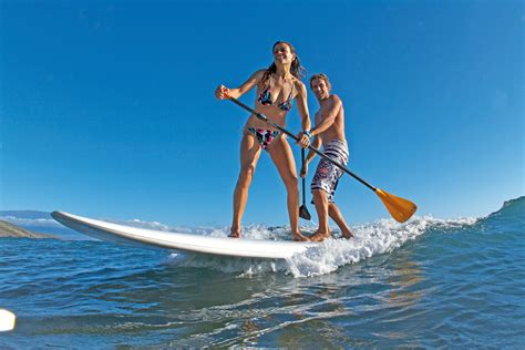 best sup board rent a stand up paddle board croatia yacht charter croatia