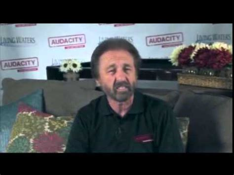 ray comfort living waters ray comfort president and founder of living waters youtube