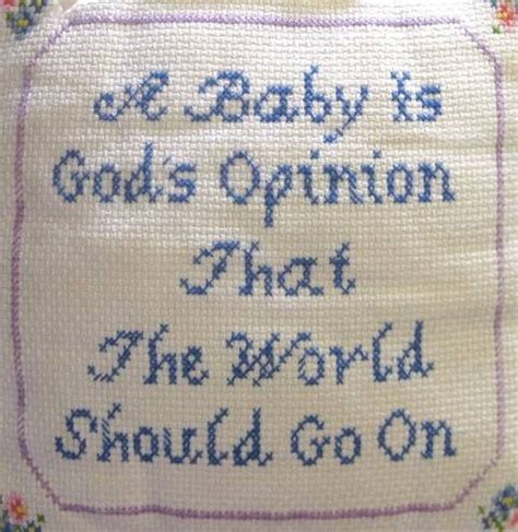 Quotes For Quilts by Baby Quilt Label Quotes Quotesgram