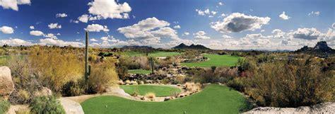 Gc 6195 Black the boulders carefree arizona golf course information