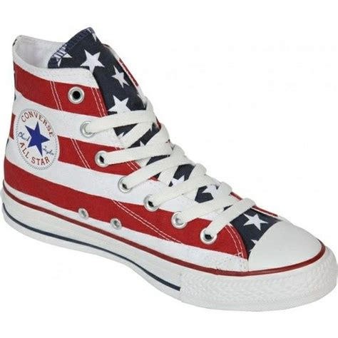converse american flag sneakers american flag converse shoes shoes shoes you