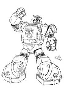 bumblebee transformer coloring page transformers coloring pages bumblebee gt gt disney coloring pages