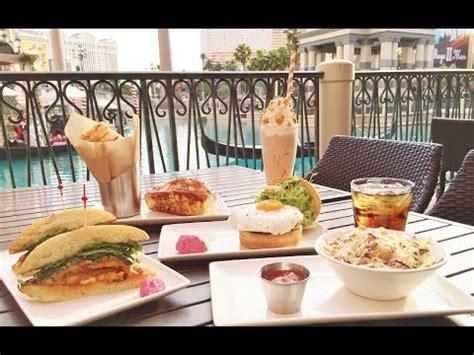 best restaurant in the venetian best restaurants in venetian palazzo best restaurants