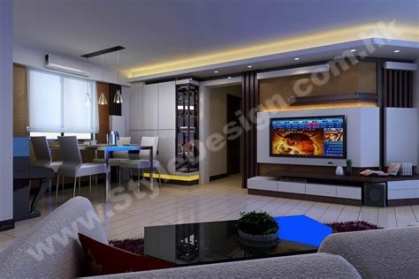 hong kong home decor design co limited hong kong home decor design co limited 28 images home