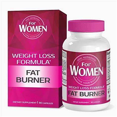supplement usa weight loss supplements usa conciergeinter
