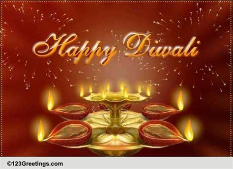 prosperous diwali wishes  happy diwali wishes ecards