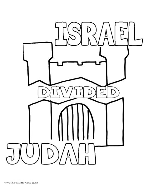 school coloring pages history coloring pages