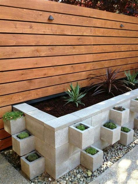 Diy Raised Planter by Elevate Your Garden Style With A Diy Raised Planter Diy