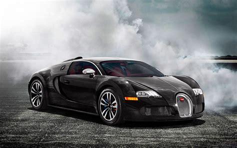voiture de luxe les voitures de luxe photo haut de gamme avec une qualit 233