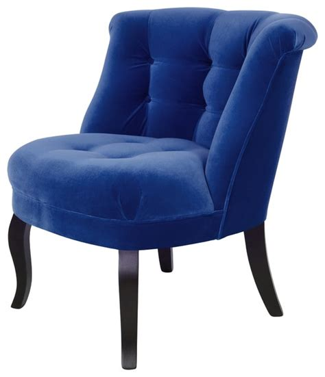 velvet accent chairs velvet tub chair traditional armchairs and accent
