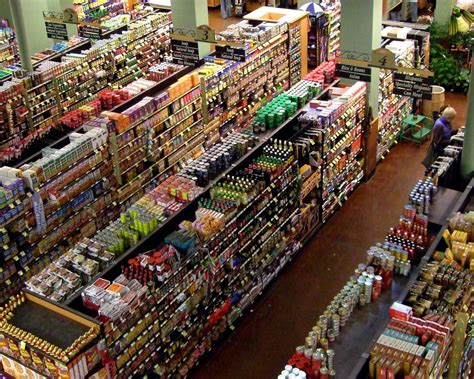 supermarket layout tricks 10 supermarket spending tricks you need to know to save