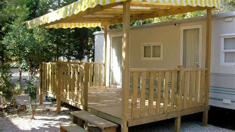 terrasse mobil home occasion terrasse bois mobil home occasion nos conseils