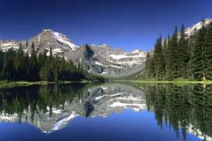 beautiful places to visit in usa some wallpapers glacier national park montana usa chainimage