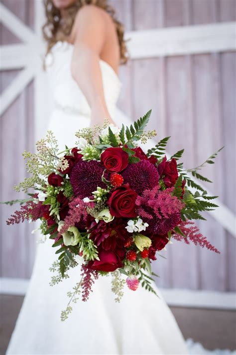 a bouquet of brides collection for seven bachelors this bouquet of brides means a happily after books the shades of and maroon and collection of textures