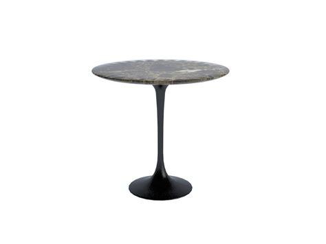 Buy The Knoll Studio Knoll Saarinen Tulip Side Table