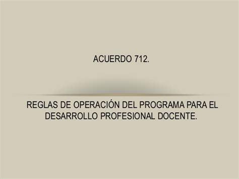 acuerdfo salarial uom 2016 acuerdo salarial 2016 de la uom newhairstylesformen2014 com