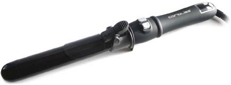 best curling wands for thick hair curling wand good for thick hair corioliss electrocurl