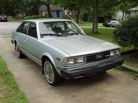 Grille Corona Tt132 toyota corona 1980 reviews prices ratings with various