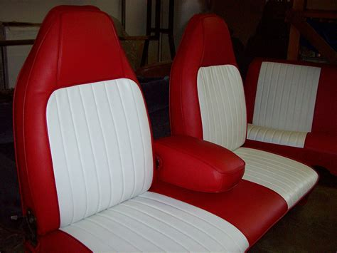 Car Upholstery Raleigh Nc 28 Images Auto Interiors And