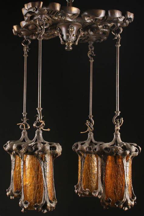 art nouveau light fixtures 17 best images about art nouveau on pinterest brooches