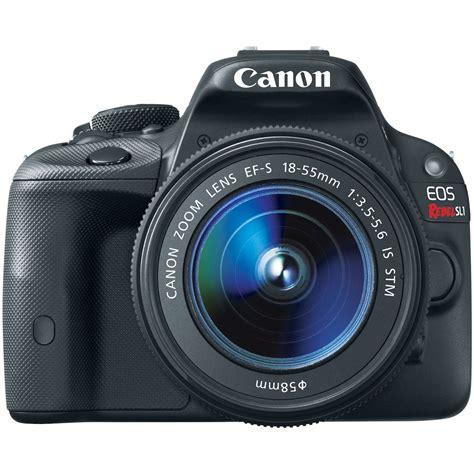 Lensa Converter Canon Infrared Conversion Canon Sl1 Infrared Converted Dslr With 18 55mm Lens Kolari Vision