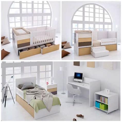 designer cribs for babies design convertible crib for babies cuna convertible de