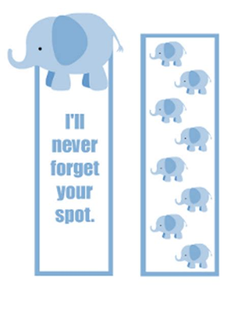 printable giraffe bookmarks get printing 17 absolutely fabulous free printables