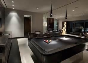 Billiard Room Decor 30 Amazing Billiard Pool Table Ideas Home Design And Interior