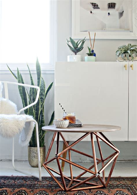 Diy Coffee Table Base 10 Pinspired Diy Coffee Tables To Beautify Your Home Flair Flickers