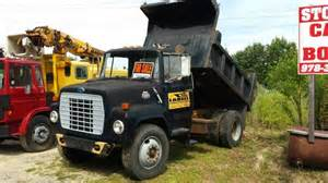 ford f700 diesel engine truck mitula cars